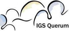 IGS Querum