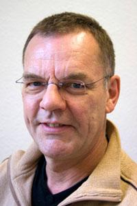 Herr Voigt
