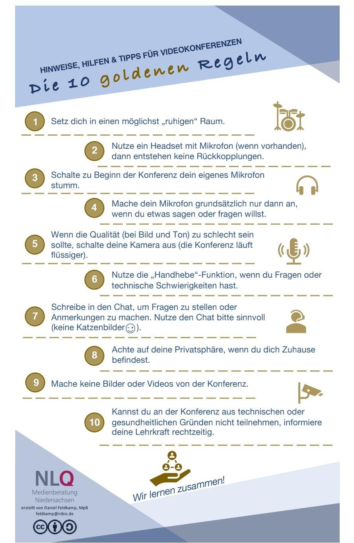 Goldene Regeln für Videokonferenzen.jpg