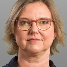Frau Bosse
